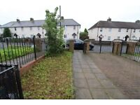 ***NEW TO THE MARKET*** Whitethorn Crescent, Cowgate, Newcastle. DSS Welcome. LOW MOVE IN COST.