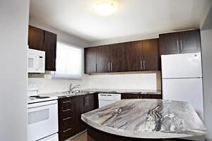 735 Lasalle Boulevard - 2 Bedroom Deluxe Townhome for Rent