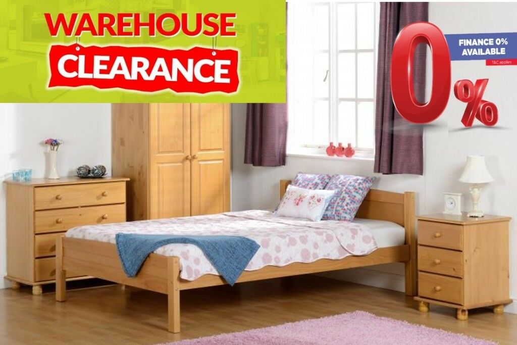 Warehouse Clearance Sale 10 0ff Cheap Bed Double Bed Bedroom