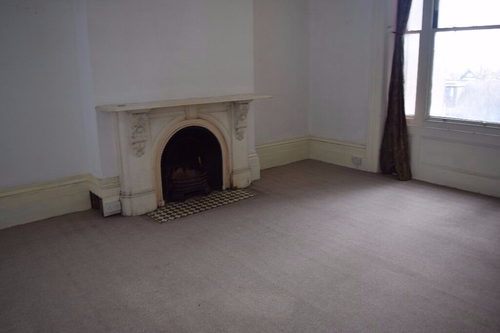 SB Lets are delighted to offer a double room in a flat share in the Centre of Brighton.