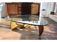 Isamu Noguchi Coffee Table - Vitra