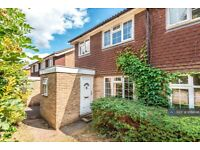 4 bedroom house in Southway, Guildford, GU2 (4 bed) (#1088146)