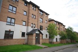 2 Bed Furnished Flat, Crow Rd, Anniesland