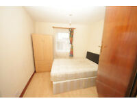4 bedroom flat on Acre Lane in Brixton