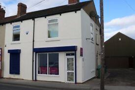 Three Bedroom Property FOR RENT on High Street, Kippax