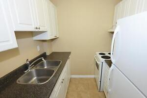 2 bdrm available NOW - FIRST MONTH FREE!!!