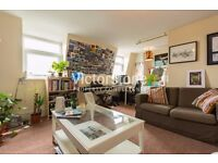 MUST SEE ONE BEDROOM APARTMENT IN PERIOD CONVERSION HACKNEY ROAD BETHNAL GREEN SHOREDITCH