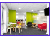 Havant - PO9 1HS, Co-working 322 sqft serviced office to rent at Harts Farm Way