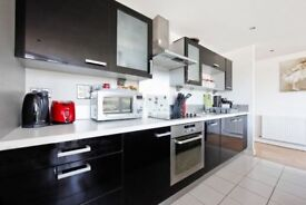 ROYAL VICTORIA - ONE BEDROOM APARTMENT