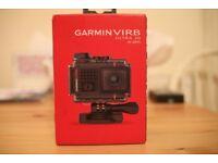 Garmin Virb Ultra 4K Action Camera