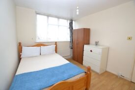 ** EXCELLENT OPPORTUNITY IN LONDON ** READY TO MOVE IN **