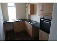 Moorhead. Fenham. Newcastle. Stunning New 3 Bed Flat.Garden.Private Street.No Bond!DSS Welcome!