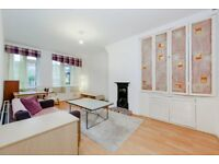 SPACIOUS & CHEAP ONE BEDROOM APARTMENT IN MUSWELL HILL. AVAILABLE NOW!