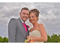 Leeds & Bradford Registry Office Photography Special Offer