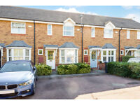 2 bedroom house in Yeovilton Place, Kingston upon Thames, KT2