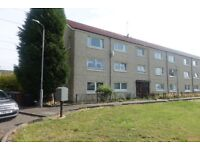 Large 3 BED, to Rent in Linwood