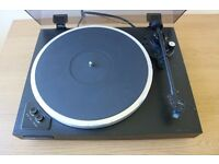 Rotel RP 855 - Turntable Record Player