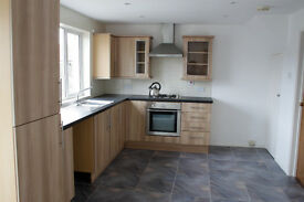 3 Bed House Cleator Moor