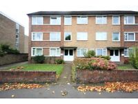2 bedroom flat in Palace Road, Kingston upon Thames, KT1