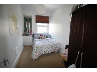 Lovely double room in Fulham - 01/09