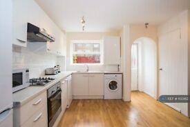 4 bedroom house in Belmore Lane, London, N7 (4 bed) (#1133162)