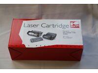 Laser Cartridge for HP Laser jet 1100/4062a