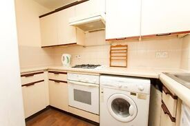 2bed in Colindale Perfect for Students * Double & Single * Close to Transport Links * Furnished *