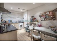 DALSTON * 4 Double Bedrooms* Private Gated Development* MODERN
