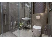 Expert tiling contractor in London. High quality wall and floor tiling. Full Bathroom renovations!!!