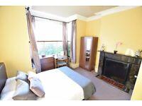 **50% Off**Ensuites to Rent - Erdington - B23 🏡 - Room 1