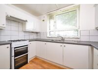 A beautifully presented one double bedroom flat to rent located in Teyham Court.