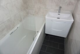Lovely Single Room in 4 Bed Flat in Bethnal Green E2 Inc Council Tax, Water & Internet Bill