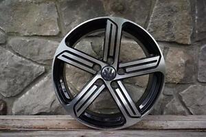 "VW Golf R Winter Package 17""( VW Golf R/GTI ) * JANEX AUTO *"