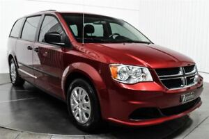 2014 Dodge Grand Caravan SE STOW AND GO A/C