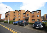 Modern Double Bedroom Apartment Available in Lewisham