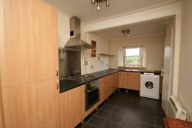 3 DOUBLE BEDROOM FLAT FOR RENT - CENTRE OF CRIEFF