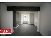 Liverpool - 3 Bed for rent on a room by room bases, L13