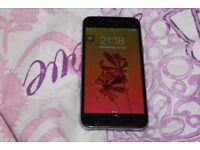 iPhone 6s - unlocked, 16gb - grey
