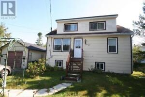 130 Mallette Road Saint John, New Brunswick