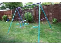 Childs Swing