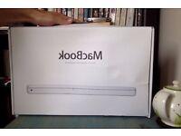 2007 Macbook 13''