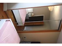 Luxurious 1 Bed - Waterloo