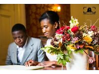 Cheap wedding, event, individual and portrait Photographer.