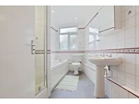 **LARGE 3 BEDROOM PROPERTY - NEWLY REFURBISHED - AVAILABLE NOW**