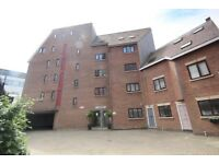 LARGE TWO BEDROOM APARTMENT AVAILABLE FOR RENT