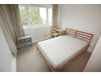 large and spacious 4 bedroom newly refurbished flat in the heart of Marylebone.