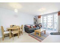 1 bedroom flat in Skerne Road, Kingston Upon Thames, KT2 (1 bed) (#1029607)