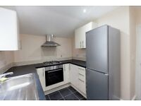 Stunning 3 Bedroom Flat for rent in Newham, Green Street