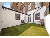 2 bedroom flat in Redcliffe Square, Chelsea SW10