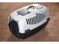 Large Pet Transport Box